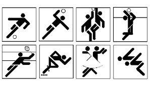 sport és gerincsérv