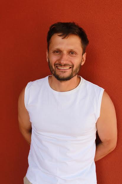 Foldi-Gyula