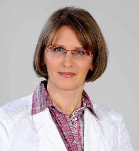 dr-nyeki-gabriella