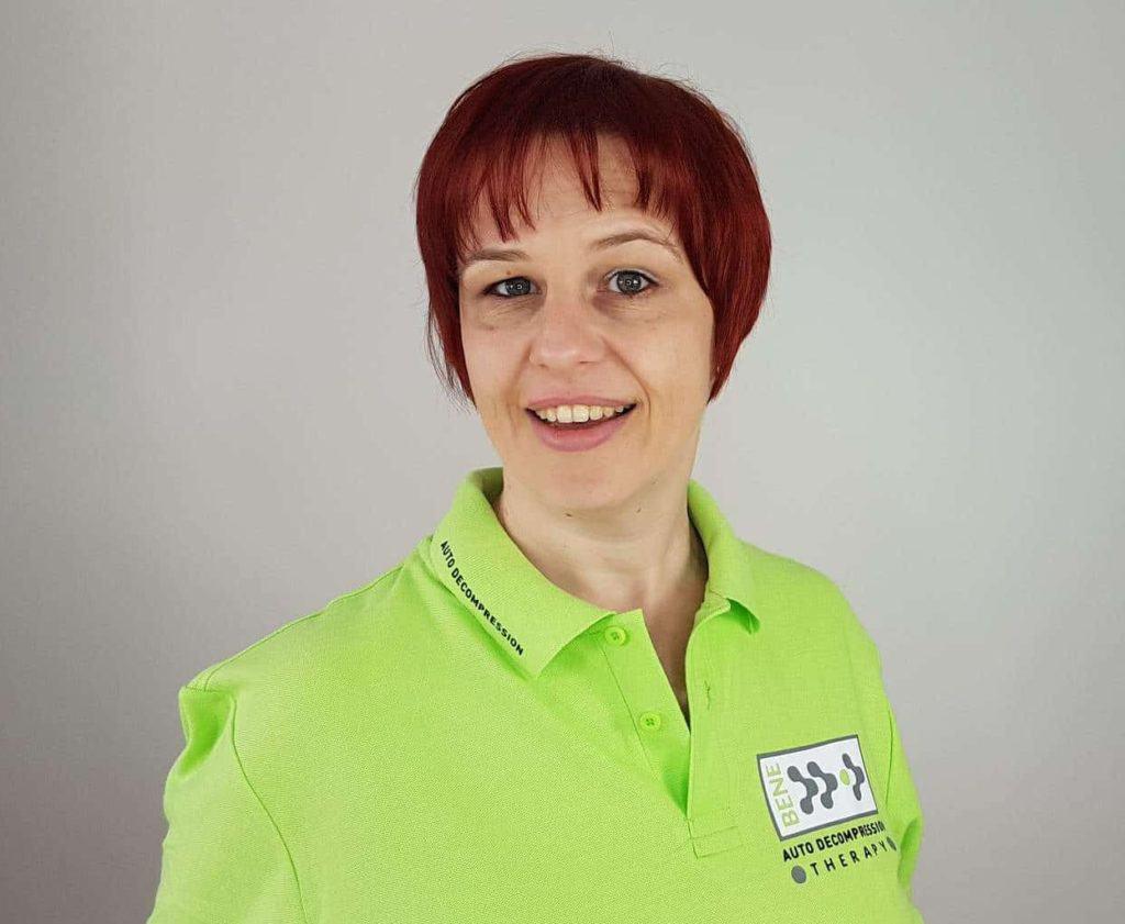Palinkas-Rita