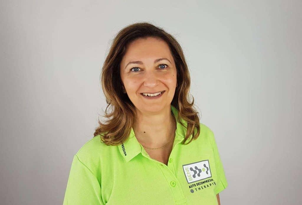 Tavaszi-Brigitta