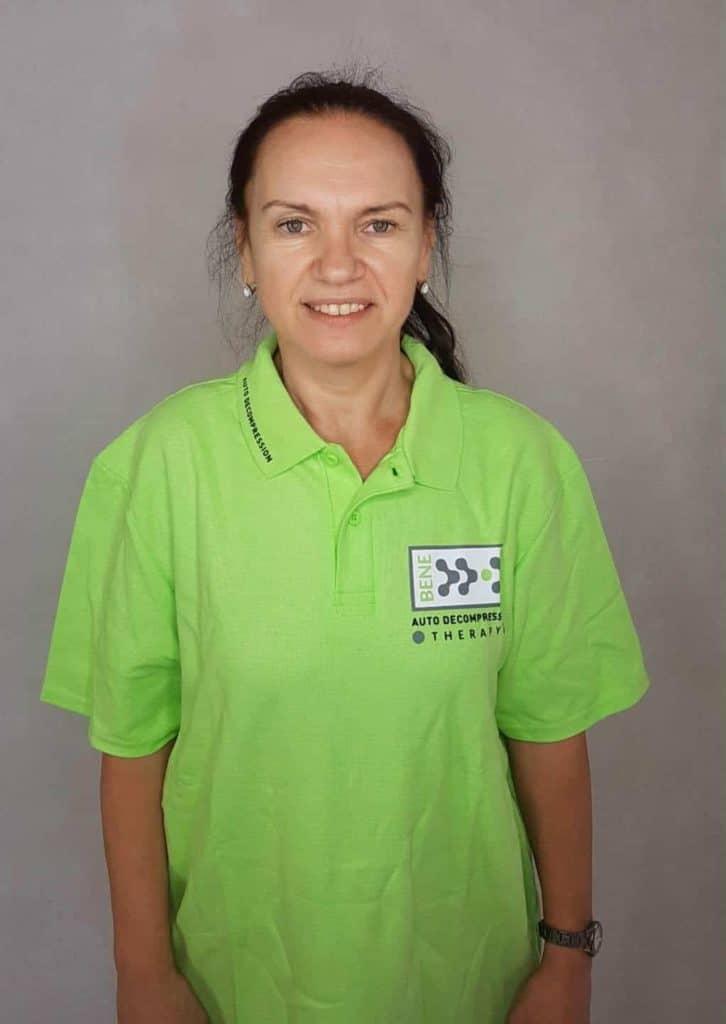 Carutasu-Gabriella