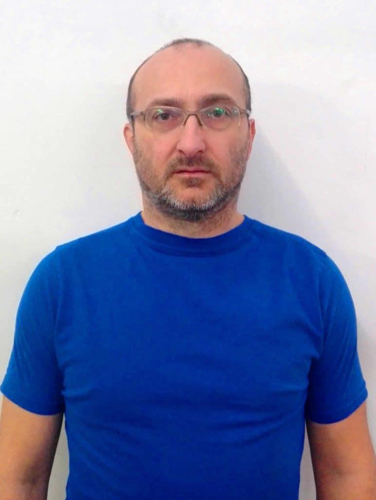 1-es Tímár Zoltán3