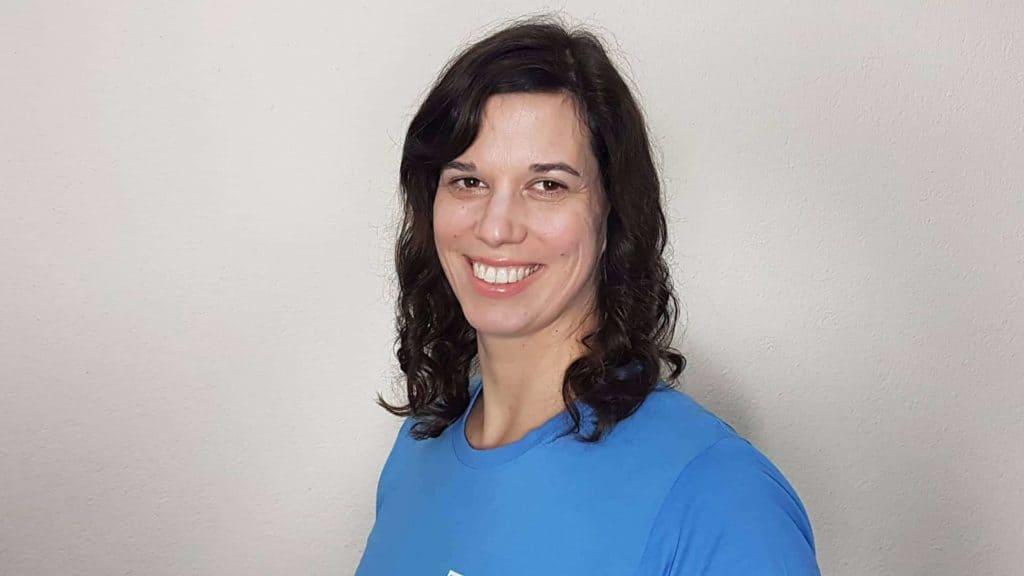 Oroszvári Katalin