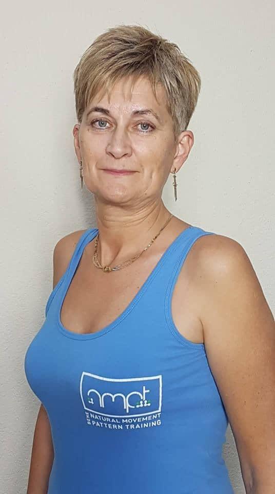 Pappné Draviczky Marianna