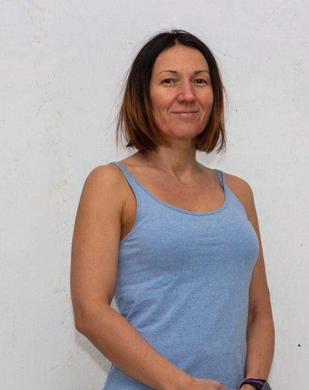 Rapcsák Marianna