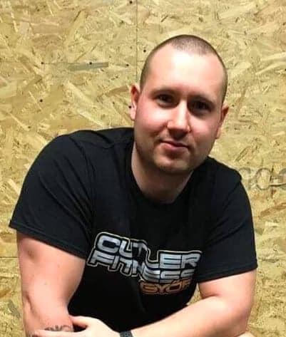 Szabolcs Koczka