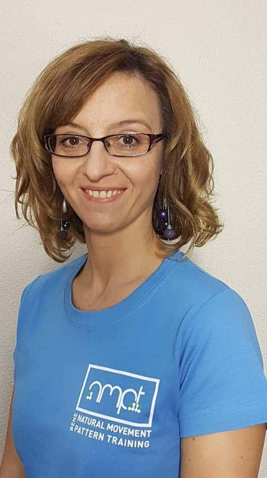 Skerletz Katalin